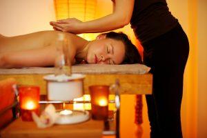 Erotische Massage Friesland